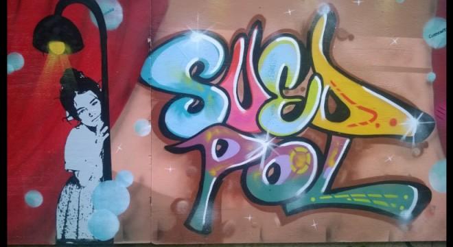 Logo Suedpol